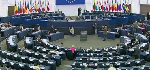 Prioridades de la UE para los periodos de sesiones del Consejo de Derechos Humanos de las Naciones..