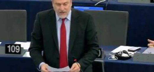 Realización de la unión económica y monetaria en Europa – Recomendación para la zona del euro