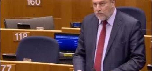 Red europea de servicios de empleo, acceso de los trabajadores a los servicios de movilidad…