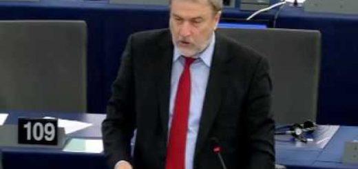 Relaciones UE China