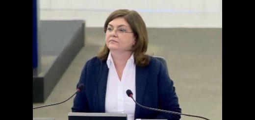 Restablecimiento de un sistema Schengen plenamente operativo
