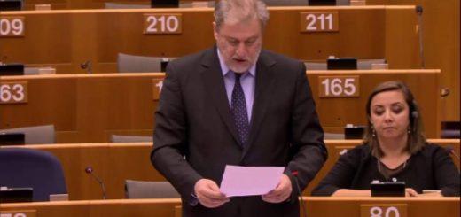 Seguimiento del marco estratégico para la cooperación europea