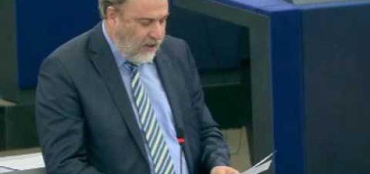 Semestre Europeo para la coordinación de las políticas económicas: aplicación de las prioridades..