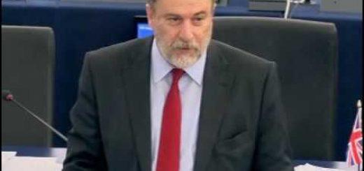 Apoyo de la UE a Túnez