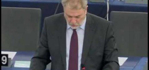 Aprobación de la gestión 2013: Empresa Común Artemis – Aprobación de la gestión 2013: Empresa Común ENIAC – Aprobación de la gestión 2013: Instituto Europeo de Innovación y Tecnología (EIT) – Aprobación de la gestión 2013: Presupuesto general de la UE – Consejo Europeo y Consejo