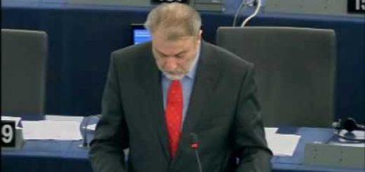 Compromisos de los Estados miembros de la UE en materia de ayuda oficial al desarrollo (AOD)