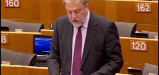 Conclusiones del Consejo de Justicia y Asuntos de Interior sobre la migración (14 de septiembre de 2015)