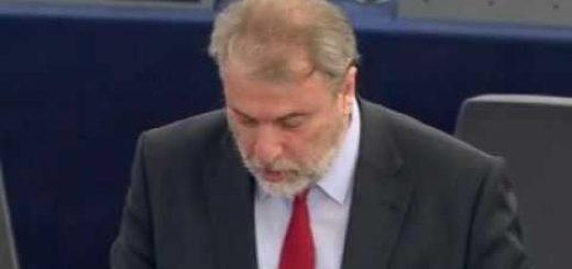 Conclusiones del Consejo Europeo (25 y 26 de junio de 2015) y de la Cumbre del Euro (7 de julio de 2015) y la situación actual en Grecia