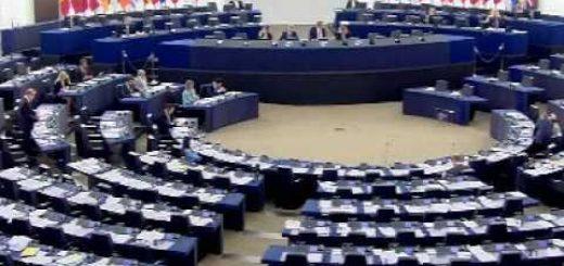 Estrategia Global sobre Política Exterior y de Seguridad de la Unión Europea