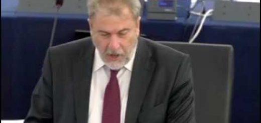 Informes anuales trigésimo y trigésimo primero sobre el control de la aplicación del Derecho de la UE (2012-2013)