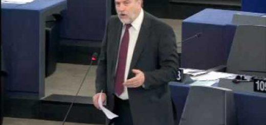 Las competencias del Banco Central Europeo para imponer sanciones – Obtención de información…