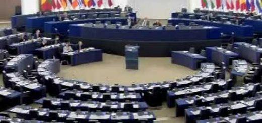 Posible ampliación de la protección de las indicaciones geográficas de la Unión Europea a productos no agrícolas
