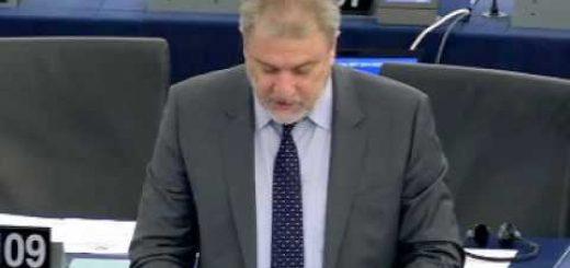Preparación de la revisión postelectoral del MFP 2014-2020: recomendaciones del Parlamento…