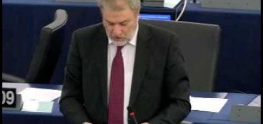 Prevención de la radicalización y el reclutamiento de ciudadanos europeos por organizaciones terroristas