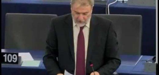 Proceso europeo de escasa cuantía y proceso monitorio europeo