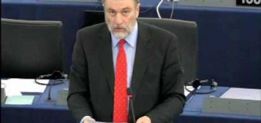Relaciones entre la UE y la Liga de los Estados Arabes, y cooperacion en la lucha antiterrorista 1