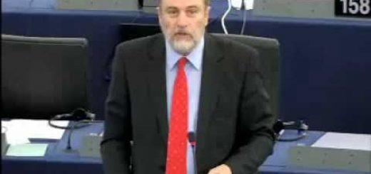 Relaciones entre la UE y la Liga de los Estados Árabes, y cooperación en la lucha antiterrorista 2