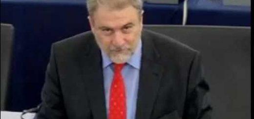 Seguimiento de la Resolución del Parlamento Europeo, de 12 de marzo de 2014, relativa a la vigilancia electrónica masiva de los ciudadanos de la UE