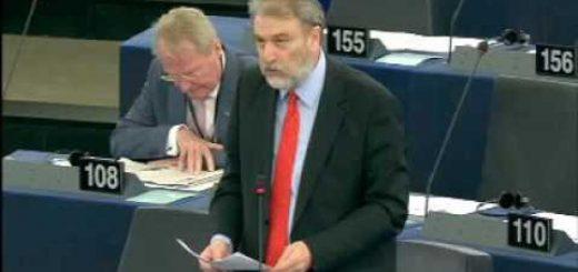 Semestre Europeo para la coordinación de las políticas económicas: aspectos sociales…