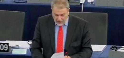 Semestre Europeo para la coordinación de las políticas económicas: aplicación de las prioridades para 2015 – Medidas para completar la Unión Económica y Monetaria