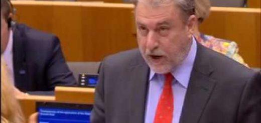 Transparencia en la aplicación del Pacto de Estabilidad y Crecimiento