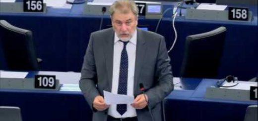 Fondo Fiduciario de la UE para África repercusiones sobre el desarrollo y la ayuda humanitaria