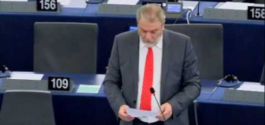 El futuro de las relaciones ACP UE después de 2020