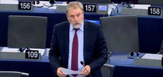Fiscalía Europea Y Eurojust