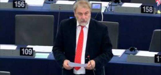 Informe Anual De 2014 Sobre El Control De La Aplicación Del Derecho De La Unión