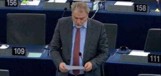 Estrategia de la UE en relación con Irán tras el acuerdo nuclear