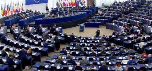Reanudación del período de sesiones