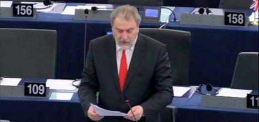 Un pilar europeo de derechos sociales