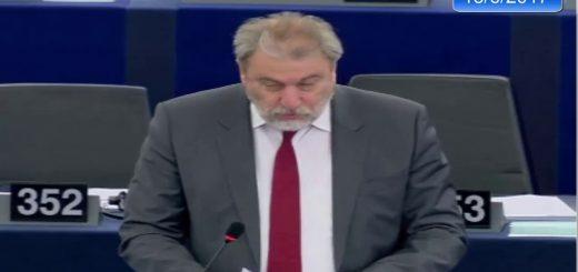 Documento de reflexión sobre la profundización de la UEM hasta 2025
