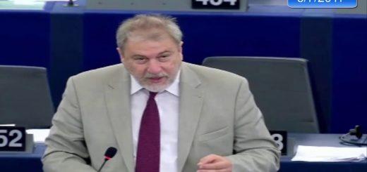 El fomento de la cohesión y el desarrollo en las regiones ultraperiféricas de la UE