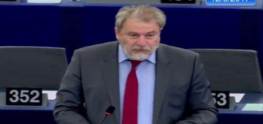 Estado de las poblaciones de peces y situación socioeconómica del sector de la pesca en el Mediterráneo