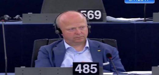 Mecanismos de resolución de los litigios de doble imposición en la UE