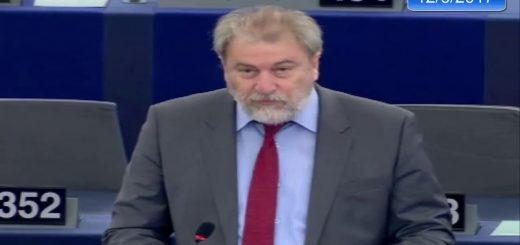 Participación de la Unión Europea en la Asociación para la Investigación e Innovación en la Región del Mediterráneo (PRIMA)