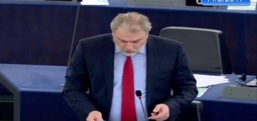 Situación actual de la segunda revisión del programa de ajuste económico para Grecia