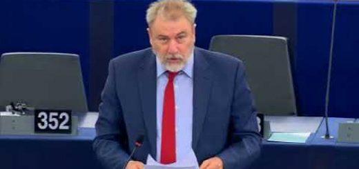 Adhesión de la Unión al Convenio del Consejo de Europa sobre prevención y lucha contra la violencia contra las mujeres y la violencia doméstica