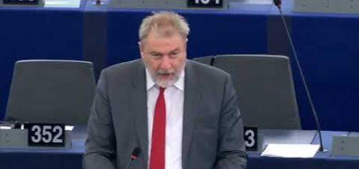 Relaciones UE-Turquía