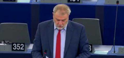 Transparencia, responsabilidad e integridad en las instituciones de la Unión
