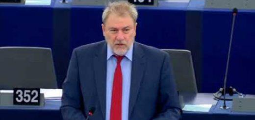 Una nueva Agenda de Capacidades para Europa