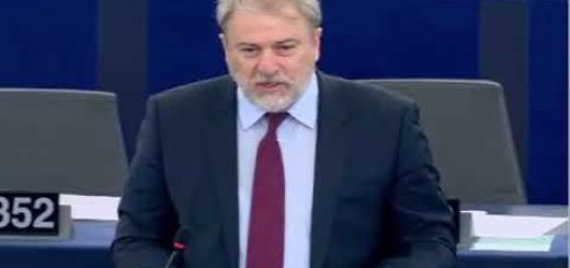 Conclusiones de la reunión del Consejo Europeo de los días 19 y 20 de octubre de 2017
