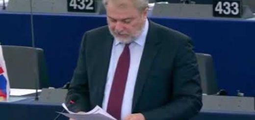 Control de la aplicación del Derecho de la UE en 2015