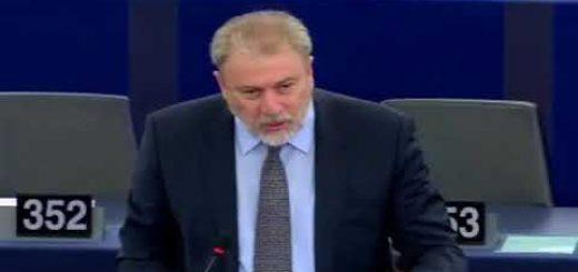 Programa de trabajo de la Comisión para 2018