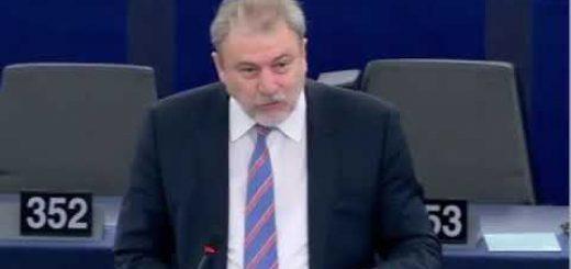 Ampliación y fortalecimiento del espacio Schengen Bulgaria, Rumanía y Croacia debate
