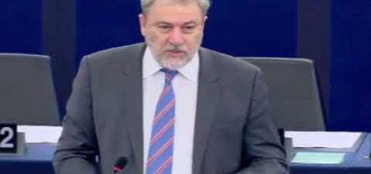 Cooperación entre las autoridades nacionales encargadas de la aplicación de la legislación