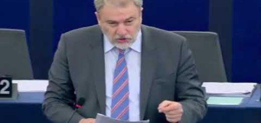 Decisión adoptada sobre el segundo paquete de medidas para la movilidad debate
