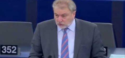 Estrategia europea a favor de la movilidad de bajas emisiones debate