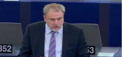Informe sobre la ciudadanía de la UE 2017